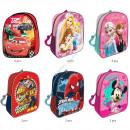 hurtownia Produkty licencyjne:Plecak Disney