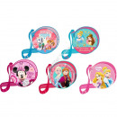 wholesale Bags: Disney shoulder bag round