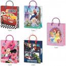 Disney ajándék táska 5 válogatott