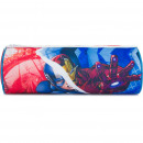 wholesale Licensed Products:Disney pencil case