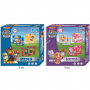 wholesale Other:Paw Patrol memory
