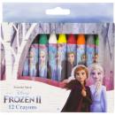 nagyker Ajándékok és papíráruk: frozen 2 Disney Jumbo darab kréta