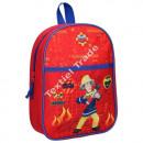 Fireman Sam - Feuerwehrmann Sam rucksack