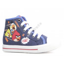 Angry Birds sneaker