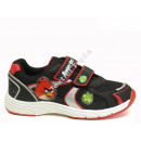 Angry Birds sportschuhe