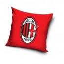 A.C. Milan Pillow