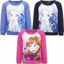 Il Regno Di Ghiaccio - Frozen sweater