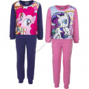 My little Pony joggingpak