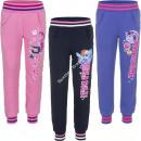 nagyker Licenc termékek: My Little Pony sweatpants