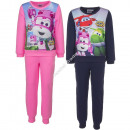 Super Wings jogginganzug