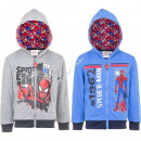 Spiderman sueter