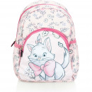 wholesale Licensed Products: Disney Baby backpack 29 cm Marie