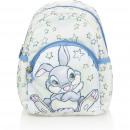 Disney Baby rucksack 29 cm Klopfer