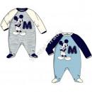 Mickey garnitur Mickey