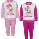 Disney bebé Pijama