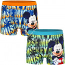Mickey baby schwimmboxer