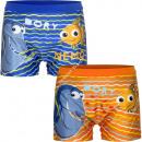 Finding Dory baby swim boxers