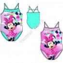 Minnie Baby Swimsuit