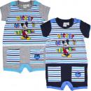mayorista Ropa bebé y niños:Mickey bebé traje