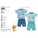 Finding Dory 2 pieces set baby Nemo