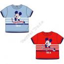 Mickey bebé Camiseta