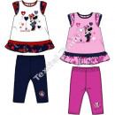 Minnie 2 pieces baby set