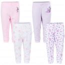Minnie baby set of 2 leggings