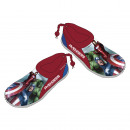 wholesale Shoes:Avengers water shoes