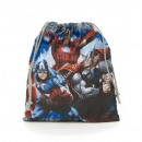 wholesale Miscellaneous Bags:Avengers Lunchbag