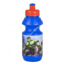 wholesale Licensed Products:Avengers plastic bottle