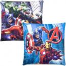 Avengers cojines