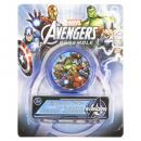 Avengers jo jo fénnyel