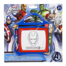 Avengers pizarra magnetica