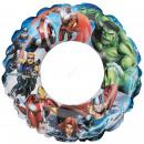 Avengers Schwimmring