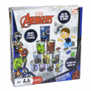 wholesale Consoles, Games & Accessories: Avengers Tin Can Alley Game