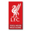 wholesale Home & Living:Beach towel Liverpool