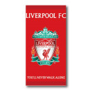 wholesale Home & Living:Beach towel Liverpool FC