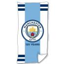 Teli mare di cotone Manchester City