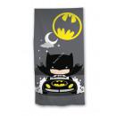 Batman Teli mare microfibra