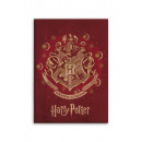 Harry Potter couverture