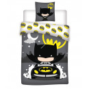 Batman duvet cover 010BTM-DV