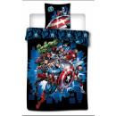 Avengers Duvet cover 012AVG-DVM