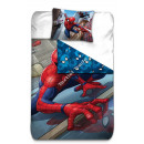 Spiderman Duvet cover 016SP
