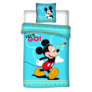 Mickey Duvet cover 022MCK