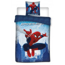 Spiderman Duvet cover 022SP