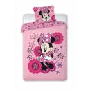 Minnie Mouse copripiumino