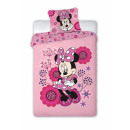 Minnie Duvet cover 027MNN