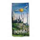 Harry Potter Teli mare di cotone