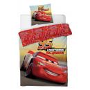 Cars Disney Duvet cover Lightning McQueen
