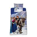 Frozen Disney Duvet cover